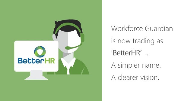 Better HR - A simpler name - A clearer vision B.jpg